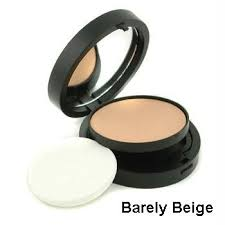 youngblood mineral radiance creme powder foundation gives full luminous coverage and is great for