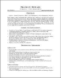 Post Resume Online New 4210 Best Resume Job Images On Pinterest