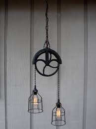 etsy industrial lighting. eco etsy industrial lighting c