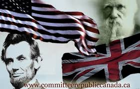 the origins of the deep state in north america part 1 the round table movement the canadian patriot