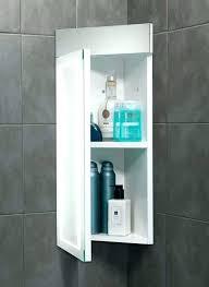 wonderful corner bathroom wall cabinet small corner bathroom cabinet corner bath medicine cabinet bathrooms cabinets bathroom