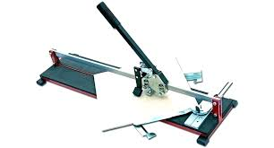 tile cutter multi max power tool