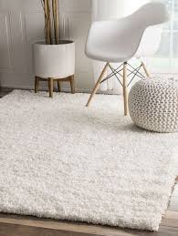 plush area rugs for living room. Adorable Best Shag Rugs At Fluffy Living Room Throw Rug Ideas On Plush Area For N