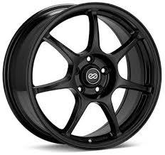 5x112 Bolt Pattern Adorable Fujin 48 X 4848 448mm Offset 48x48 Bolt Pattern 48248 Bore Black Wheel