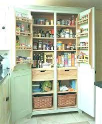 pantry cabinet plan free pantry plans kitchen pantry cabinet plan free standing kitchen pantry cabinets cabinet