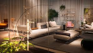 italy furniture brands. Names Of Italian Leather Sofa Manufacturers Architecture Sofas At  Momentoitalia Modern Sofasdesigner Luxury Furniture Brands List Italy