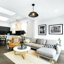 Nice small living room layout ideas Rectangular Living Room Furniture Layout Furniture Ideas For Small Living Room Small Sitting Room Ideas Interior Design Walkcase Decorating Ideas Living Room Furniture Layout Furniture Ideas For Small Living Room