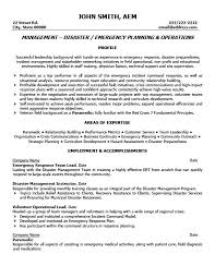 Marvelous Sap Team Lead Resume 54 For Your Cover Letter For Resume with Sap Team  Lead Resume