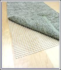 non slip rug mat non skid rug mat non skid rug mat hobby lobby non skid