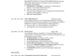 Medical Technologist Resume Sample Medicalhnologist Resume Frightening Lab Sample Curriculum Vitae 71