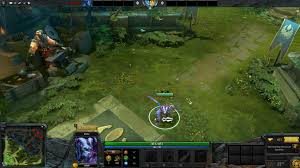 dota 2 18th april patch notes skywrath mage added dota 2 utilities