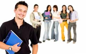 reliable papers research paper writing service reliable papers