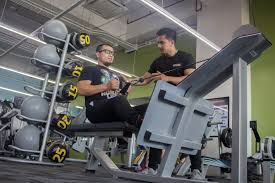 personal training services and wellness coaching are also offered in case you want a more prehensive approach to your workout moreover anytime fitness