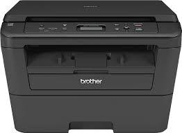 <b>МФУ</b> Лазерное <b>Brother DCP</b>-<b>L2520DWR</b> — купить в интернет ...