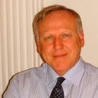 Armand Hughes-d'Aeth - Independent Consultant - HUGHES-D'AETH ...