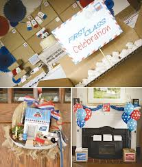 office celebration ideas. This Is The CUTEST Most Original Idea For A Party! Mail-birthday-party Office Celebration Ideas O