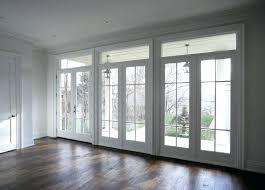 luxury patio door replacement cost or large size of glass patio door replacement patio door installation