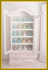 shabby chic furniture vancouver. Shabby Chic Furniture Vancouver Marvelous Best Love Tea Time Dish Pict U