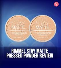 Rimmel Stay Matte Foundation Color Chart Rimmel Stay Matte Pressed Powder Review And Shades How To