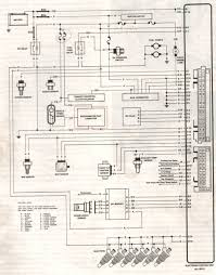 lx torana wiring diagram wiring diagram hopkins brake controller wiring diagram images