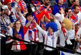 Mistrovství světa v ledním hokeji, iihf ice hockey world championships, je hokejový turnaj reprezentačních mužstev členských zemí mezinárodní federace ledního hokeje (iihf), který se hraje každoročně v květnu. Tabulka Vysledku Hokej Ms Seznam Cz