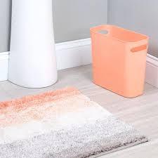 tan bathroom rugs bath rug red and tan bathroom rugs