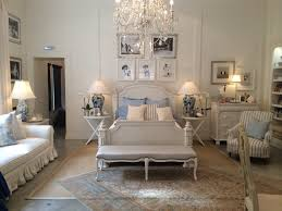 Ralph Lauren Home Rosecliff Bedroom From Ralph Lauren Home Jaxon Room Inspiration