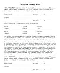 Venue Contract Template Wedding Venue Contract Template Best Of Rental Agreement