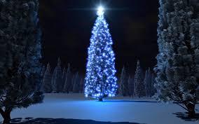 Christmas Lights Windows 10 Windows Desktop Backgrounds Holiday Desktop Backgrounds For