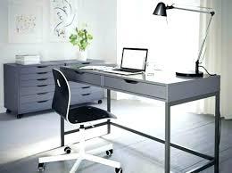 ikea office furniture canada. Ikea Office Cabinets Desks Dividers Corner  Desk Adjustable Standing I . Furniture Canada