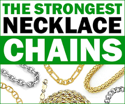 Gold Chain Width Size Chart Chain Buying Guide 10 Things To Consider When Buying A