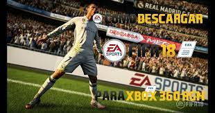 Amante de los juegos de xbox360? Fifa Xbox 360 Descarga Directa Mega Phoenix Games Free Descargar Fifa 08 Ps3 Mega Amante De Los Juegos De Xbox360