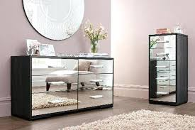 mirrored furniture next. Marais Bedroom Furniture Sets Pieces Mirrored Black Glass Photo Clearance Mesa Next King Ideas For Small D