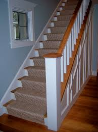 carpet ideas beige color  images about stair runner ideas on pinterest runners removing carpet