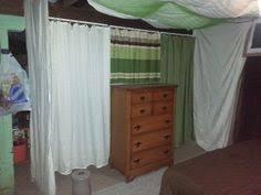 remodelando la casa i gained glamorous unfinished basement bedroom unfinished basement bedroom ideas h94 basement