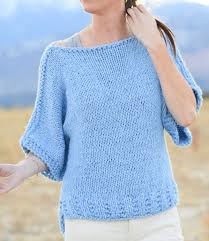 Knitting Patterns For Beginners Amazing Beginner Knitting Patterns In The Loop Knitting
