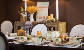 Small Picture Evergreen Enterprises Top 5 Home Decor Trends for Fall Holiday 2017