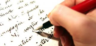 how to start writing a high school essay startschoolnow pros and cons of hand writing a high school essay