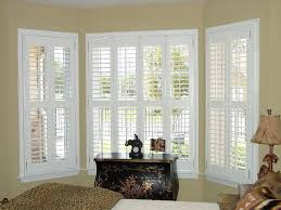 Attractive Indoor Window Shutters Decoration Indoor Window Shutters Security And  Decoration Ideas For Designs Regarding Window Shutters
