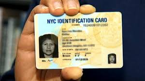 17 Judge Nbc April Rules - Can Destroy City York After Records New Personal Applicants' Idnyc