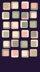 30 Wallpaper iPhone 6 ideas