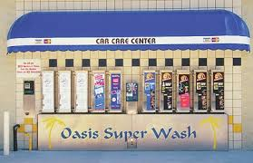 Car Wash Vending Machine Amazing Car Wash Vending Machines Car Wash Vending Items