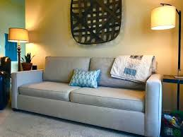used west elm furniture. Henry Sofa Luxury West Elm Living Room Of Used In Mount Pleasant . Furniture 1