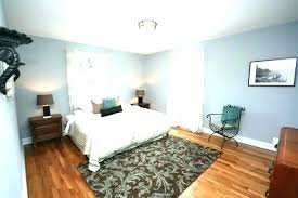 bedroom area rugs placement.  Rugs Bedroom Area Rugs Placement Rug Pictures Club On Sale Inside Bedroom Area Rugs Placement