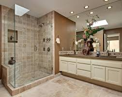 country bathroom design ideas. Interesting Bathroom Small Country Bathroom Ideas Beautiful Master Photos  Style Bathrooms French Remodel  And Design
