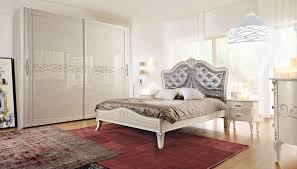 Camera da letto Barnini Oseo Fashion Time – Arredamenti Franco Marcone