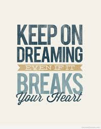 Keep On Dreaming Quotes Best of Cute Dreaming Quote