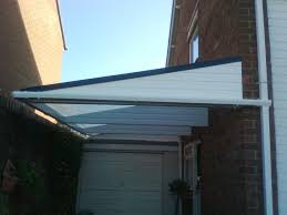 corrugated greenhouse panels best of carports polycarbonate roof panels clear corrugated plastic