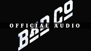 <b>Bad Company</b> - <b>Bad Company</b> (Official Audio) - YouTube