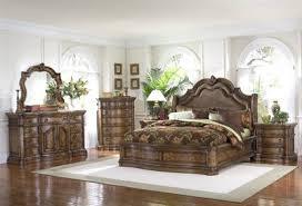 Sleigh High Footboardfrench Sleigh Sleigh Beds tuscan furniture